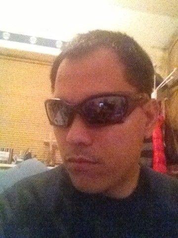 Oakley Pitboss Ii - imageapxj.jpg