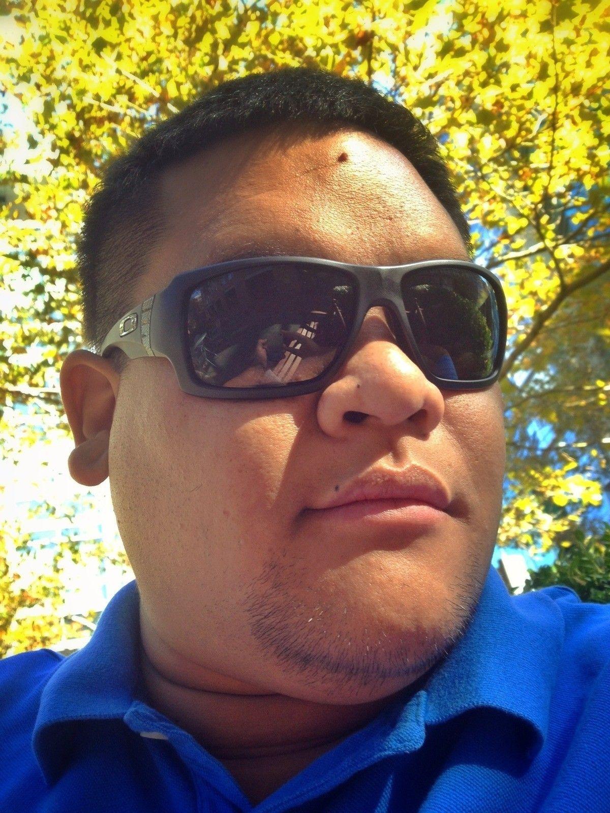 804a3801286 Oakley Sunglasses Bald Head Cfa Vauban Du Bâtiment