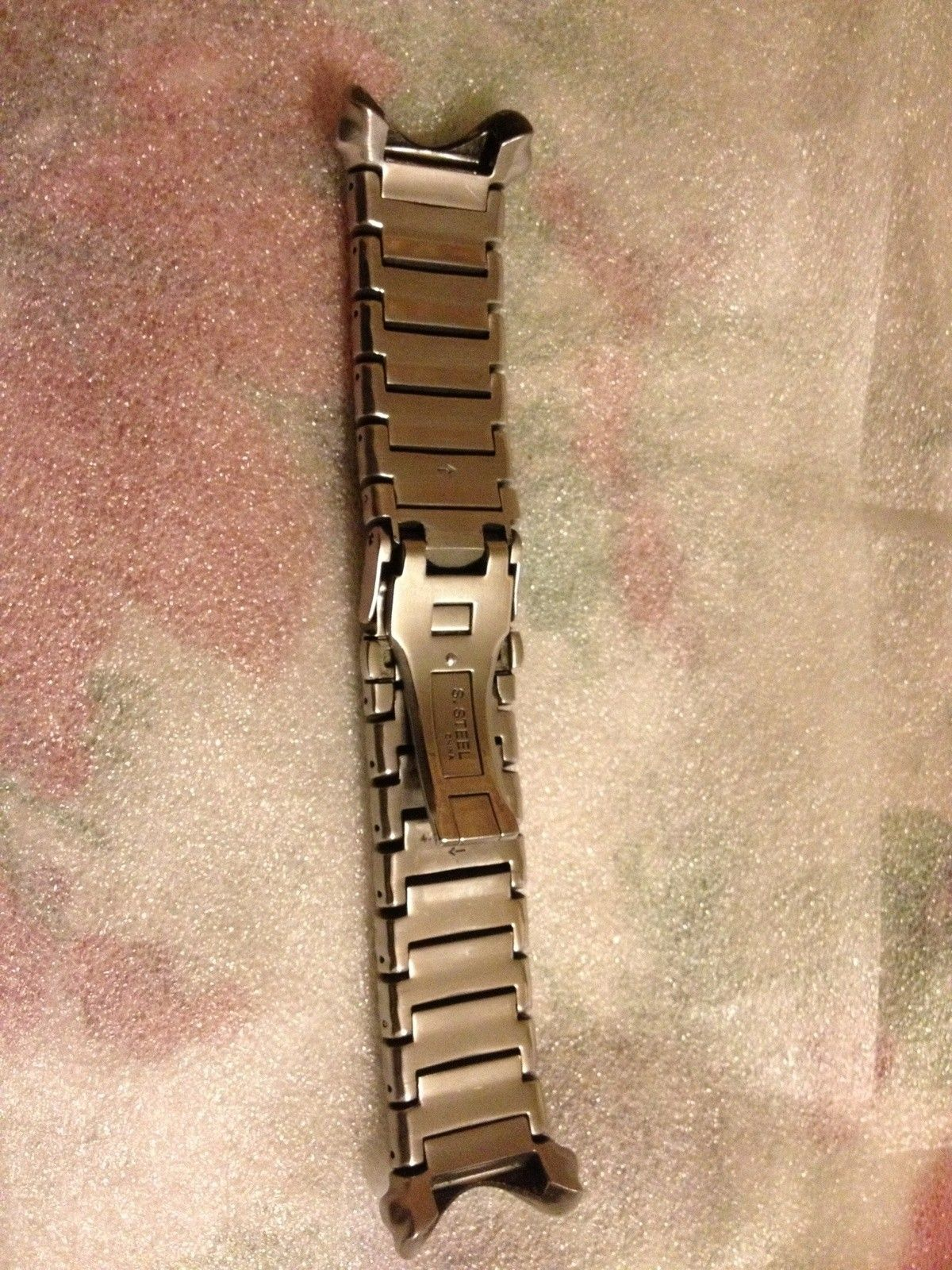 TB Watch Bracelet/band? - imagedcf.jpg