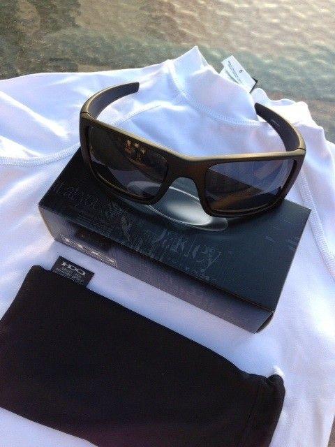 Brand New Matte Black Fuel Cell - imagehqsh.jpg