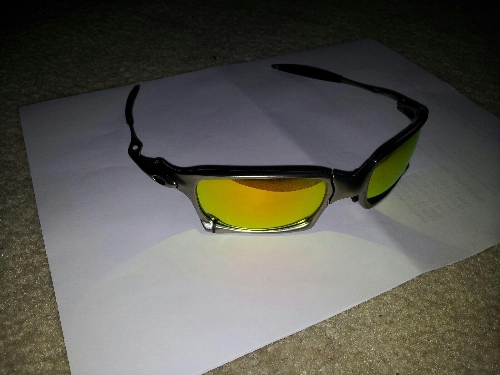 (SOLD)  X-Squared Plasma Frames/fire Iridium Polarized Lenses (SOLD) - imagejpeg_3(1).jpg