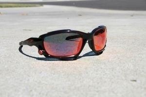 Polished Black Oo Red Racing Jacket - imagejpg1_zps13afb8fb.jpg