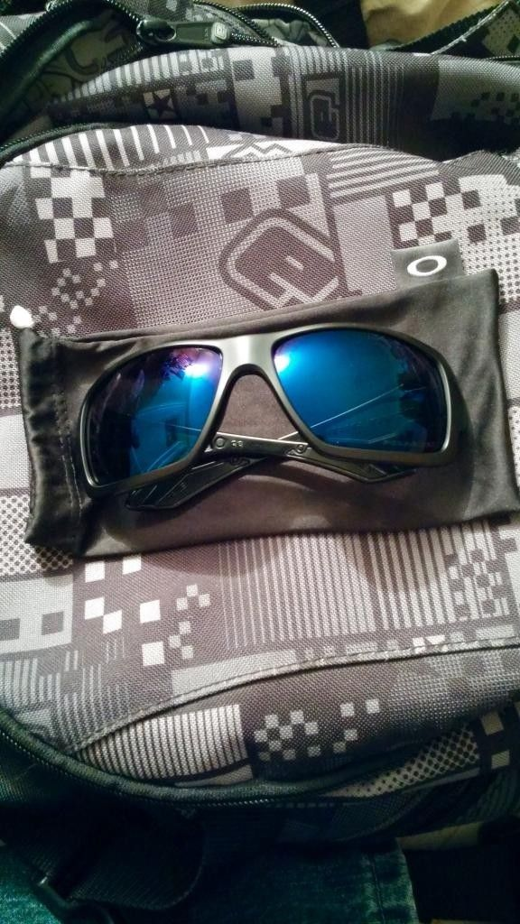 First pair of Oakley's - imagejpg5.jpg