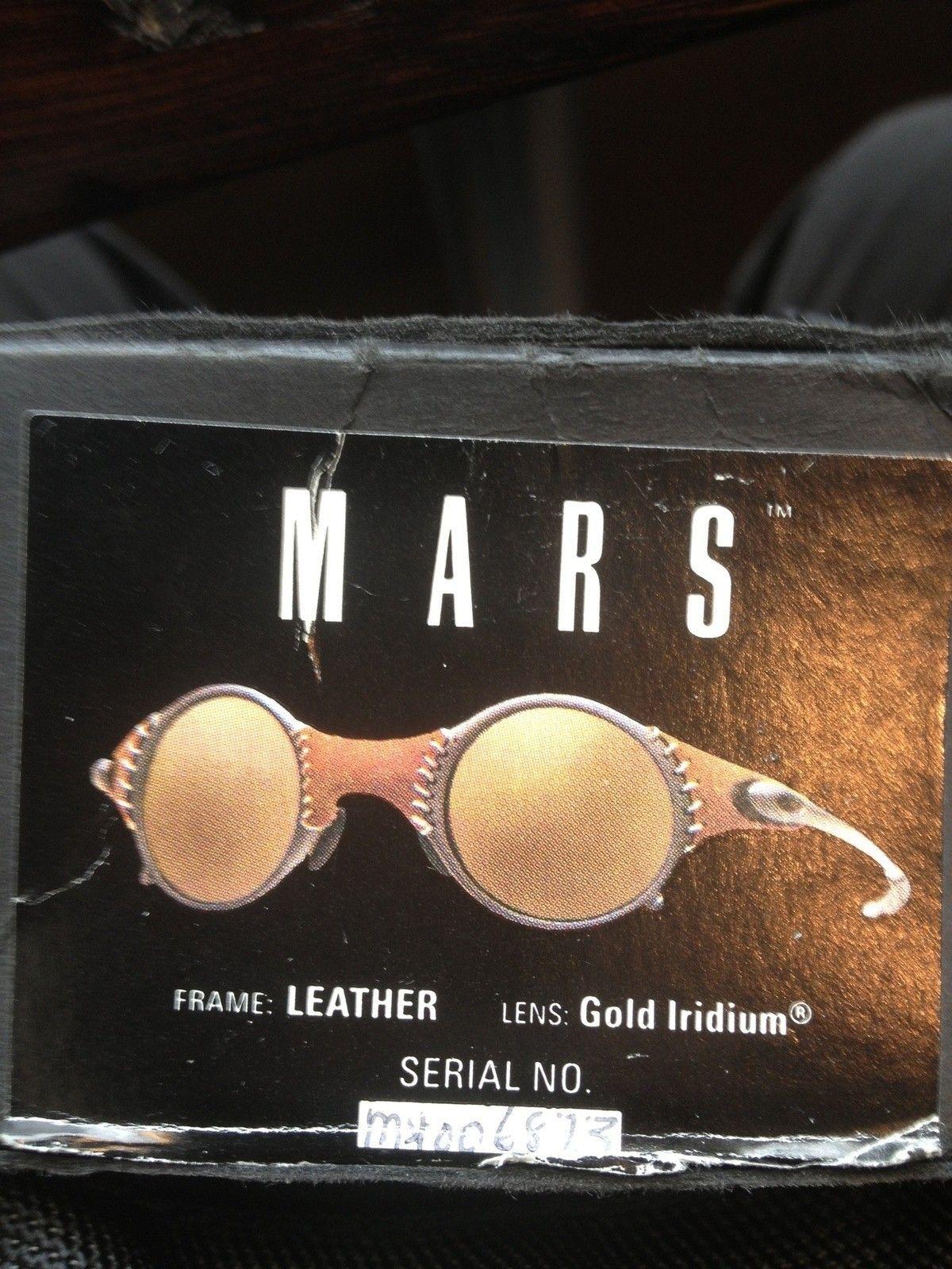 Jordan Mars! - imagepgi.jpg