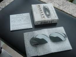 Oakley Juliet Slate Lenses...... - images-2.jpg