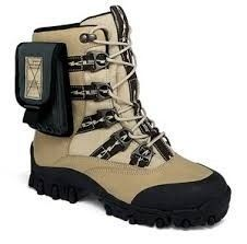 Oakley Boot Casing - images.jpeg