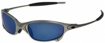 What Oakley would you like to bring back...People Power - images?q=tbn:ANd9GcR7shNJclV8MM4aZaYG2st_uEsAOY0nSt3q9vJKVOiDwnzHHvjQoQ.jpg