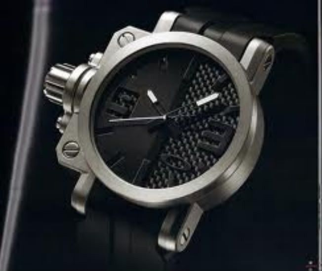 New Watches Coming Out Soon! - imagesCATA5APO.jpg