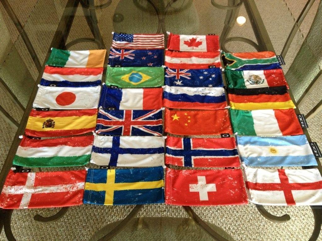 Country Flag Bag List - ImageUploadedByTapatalk1400342744.035826.jpg