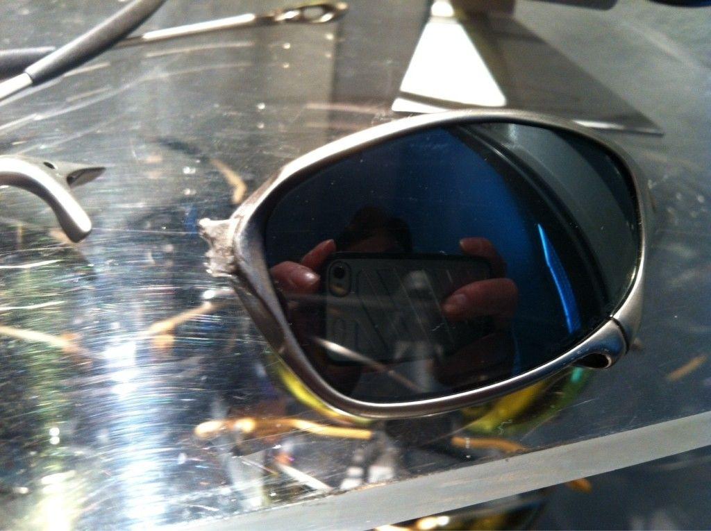 Broken Juliet Orbital - ImageUploadedByTapatalk1400975682.339444.jpg