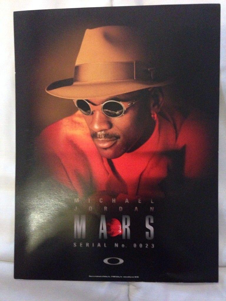 Romeo MJ Poster - ImageUploadedByTapatalk1401048677.753426.jpg