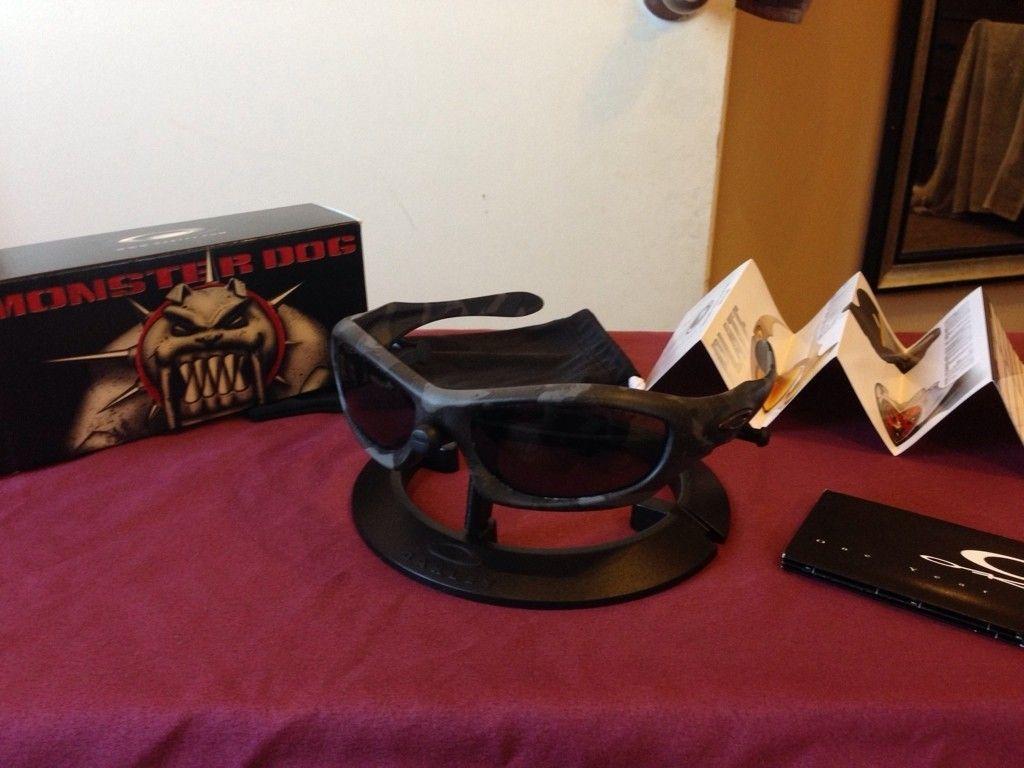 More Various Frames For Sale - ImageUploadedByTapatalk1401072592.510506.jpg