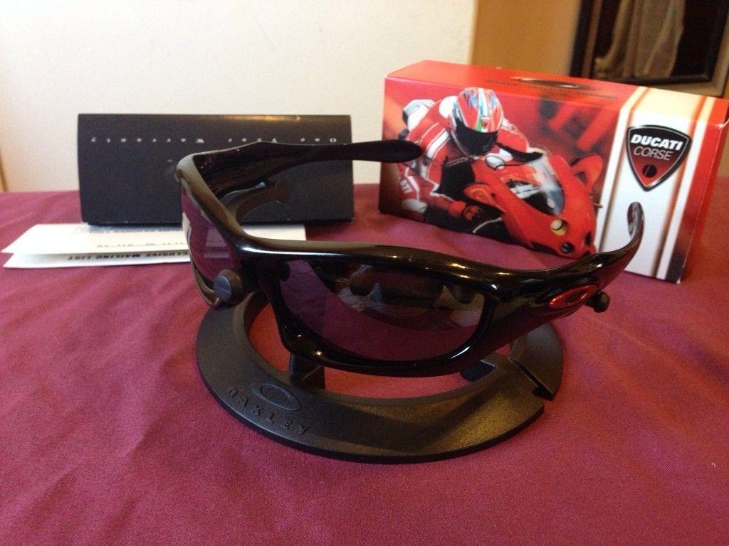 More Various Frames For Sale - ImageUploadedByTapatalk1401072728.210128.jpg