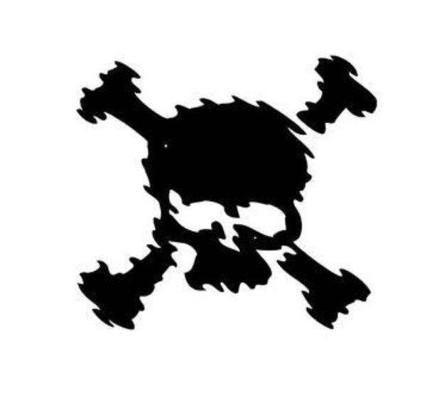 Looking For Skull Logo Stuff - ImageUploadedByTapatalk1401345232.893098.jpg