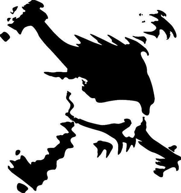 Looking For Skull Logo Stuff - ImageUploadedByTapatalk1401345266.957489.jpg