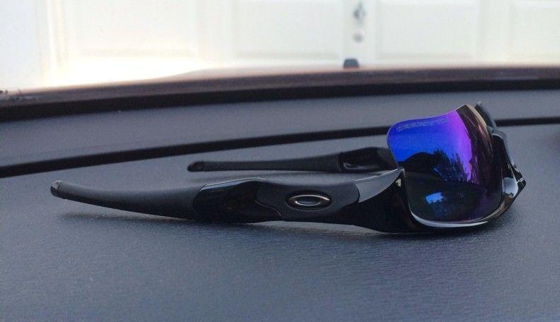 Flak Jacket XLJ - Deep Blue Iridium Polarized - ImageUploadedByTapatalk1401707325.699639.jpg