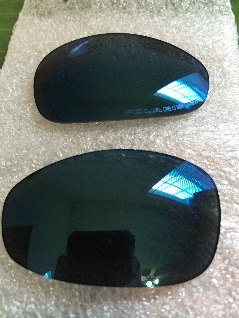 Juliet Ice Polar Lenses - ImageUploadedByTapatalk1401725454.715359.jpg