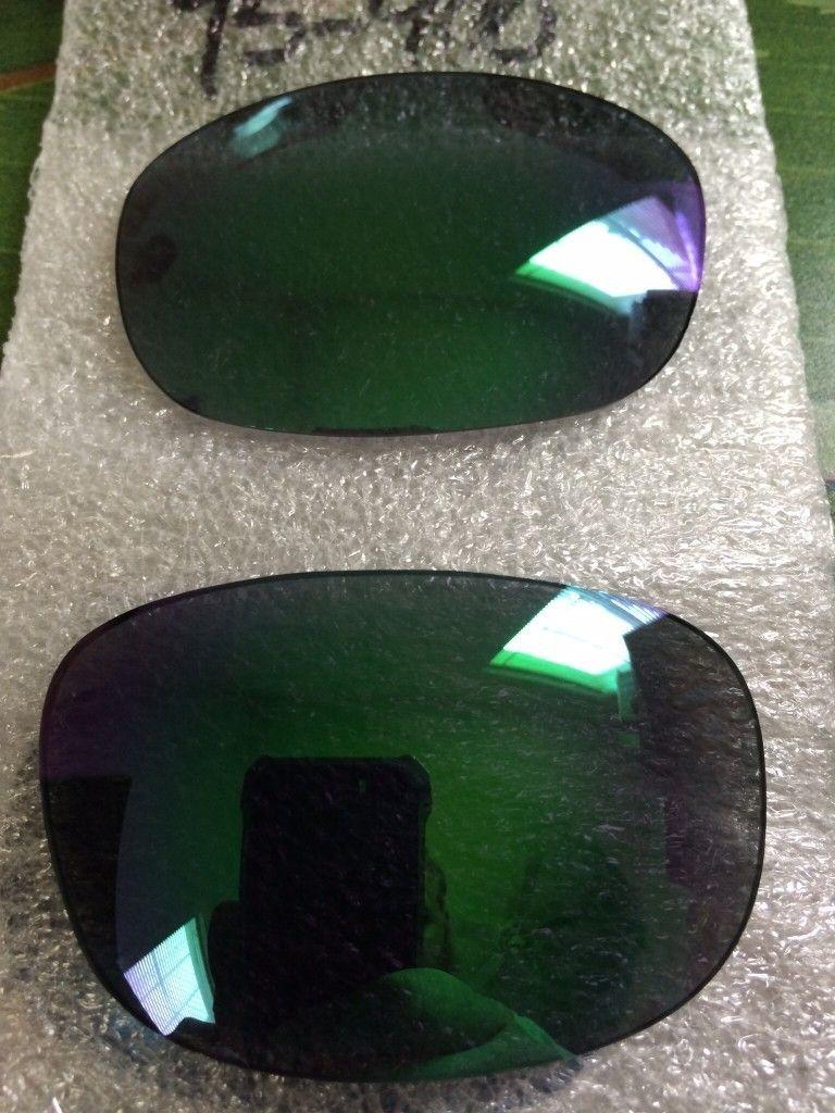 PB II Jade Lenses - ImageUploadedByTapatalk1401768203.909344.jpg