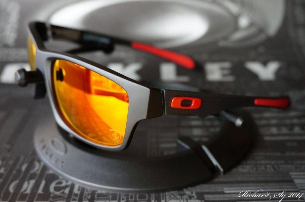 LNIB Jupiter Carbon Ferrari - ImageUploadedByTapatalk1401773318.893643.jpg