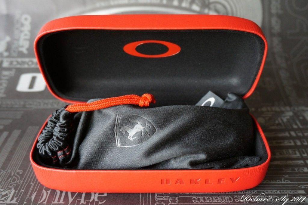 LNIB Jupiter Carbon Ferrari - ImageUploadedByTapatalk1401773369.010850.jpg