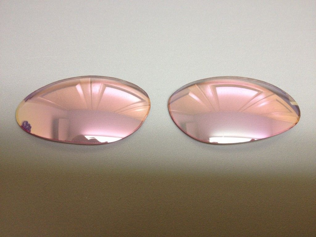 Custom Cut Juliet And Penny Lenses - ImageUploadedByTapatalk1401924845.023179.jpg