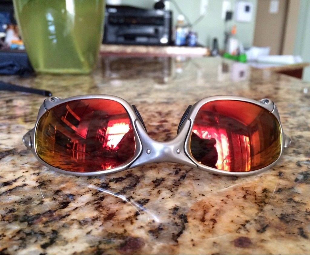 What Do You Think Of These Ruby Lenses? - ImageUploadedByTapatalk1402009268.525369.jpg