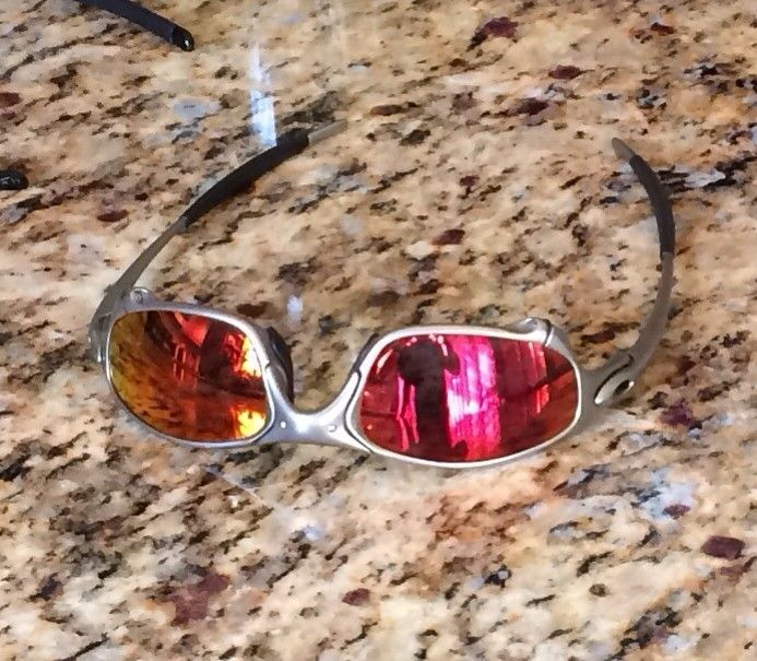 What Do You Think Of These Ruby Lenses? - ImageUploadedByTapatalk1402009281.657901.jpg