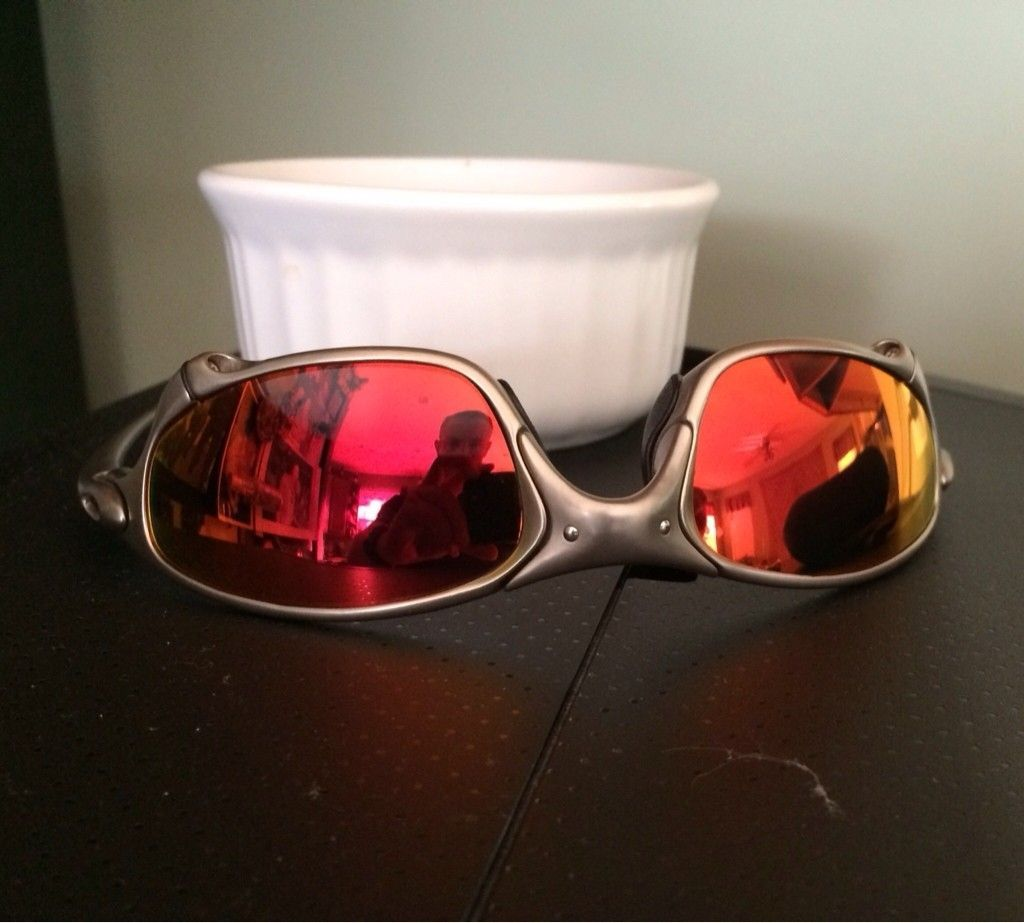 What Do You Think Of These Ruby Lenses? - ImageUploadedByTapatalk1402009311.993758.jpg