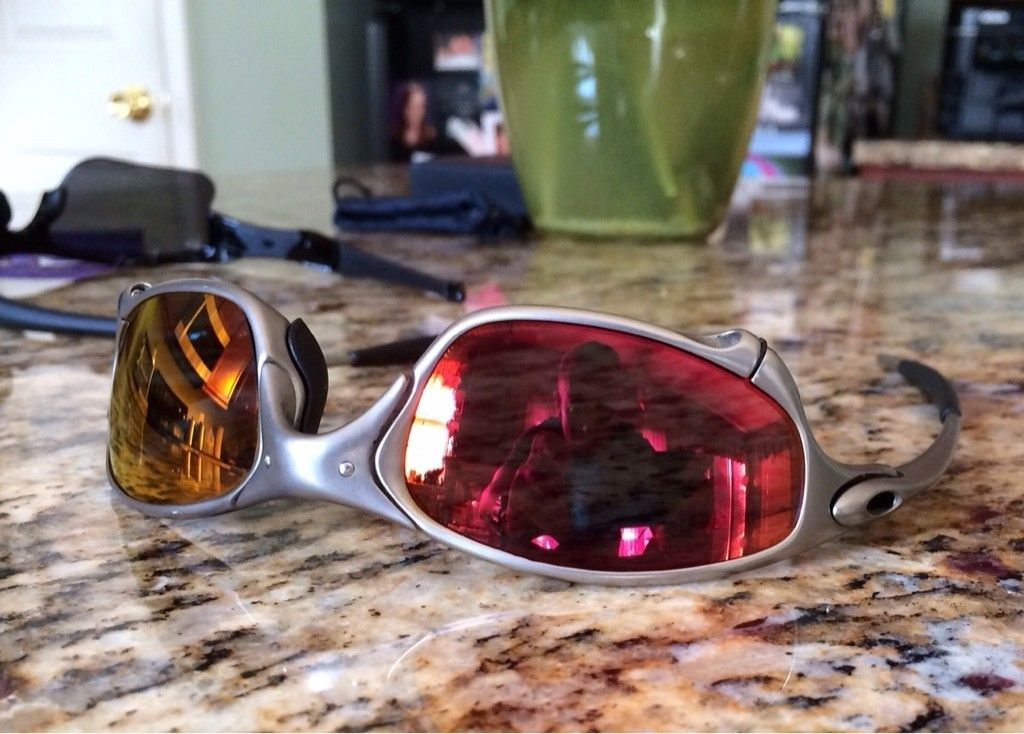What Do You Think Of These Ruby Lenses? - ImageUploadedByTapatalk1402009325.963229.jpg