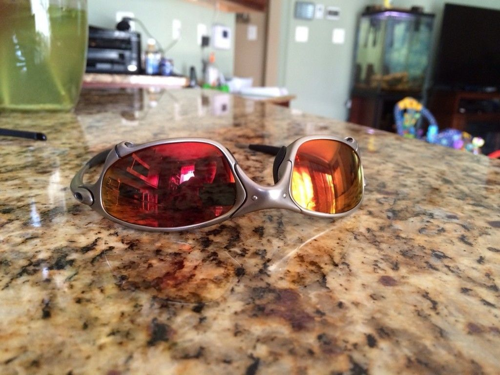 What Do You Think Of These Ruby Lenses? - ImageUploadedByTapatalk1402009346.298158.jpg