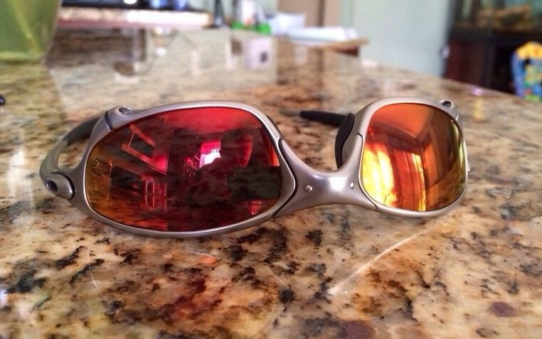 4th Gen Juliet - OEM Fire And Aftermarket Ruby Polarized - ImageUploadedByTapatalk1402150506.772656.jpg