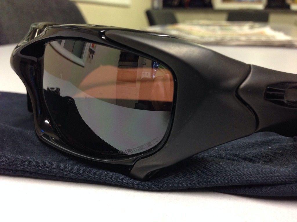 Pit Boss1 Polished/VR28 Black - ImageUploadedByTapatalk1402518729.768202.jpg