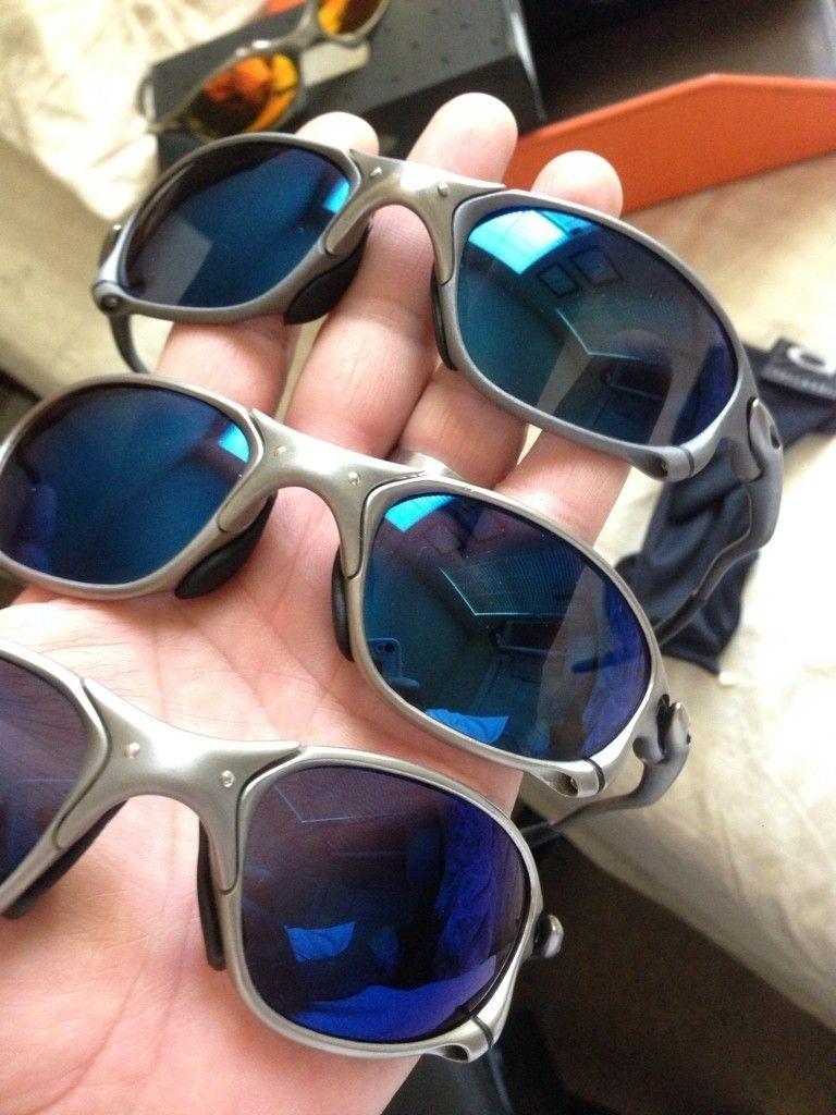 Blue Iridium Shades - ImageUploadedByTapatalk1403210225.039185.jpg