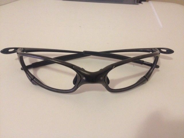 WTS: Carbon Juliet Frame Only(no Serial) - ImageUploadedByTapatalk1403312291.602385.jpg