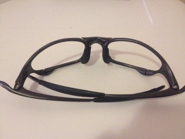 WTS: Carbon Juliet Frame Only(no Serial) - ImageUploadedByTapatalk1403312337.438592.jpg
