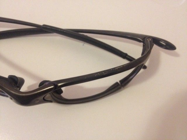 WTS: Carbon Juliet Frame Only(no Serial) - ImageUploadedByTapatalk1403312446.772741.jpg