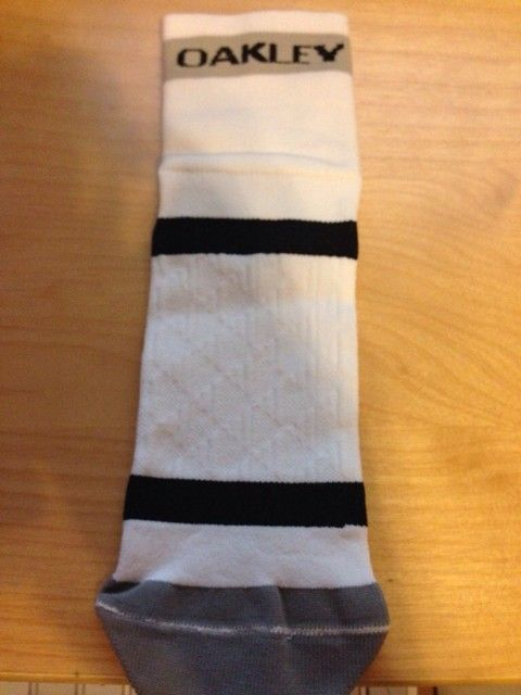 New Socks For New Socks - ImageUploadedByTapatalk1403324031.874393.jpg