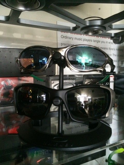 Looking For A New Ferrari And Matt Carbon With Ice Lens Blades - ImageUploadedByTapatalk1403401226.638526.jpg