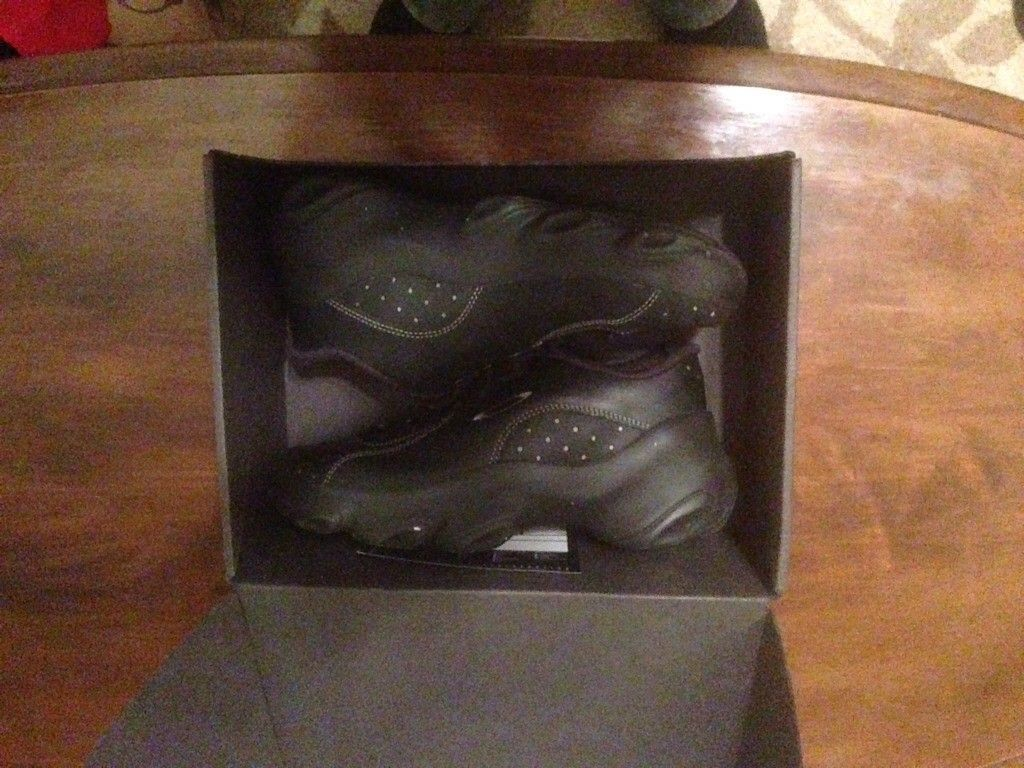 Shoethree Great Condition Us9 With Box - ImageUploadedByTapatalk1403733249.970809.jpg