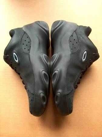 Shoethree Great Condition Us9 With Box - ImageUploadedByTapatalk1403733280.353621.jpg