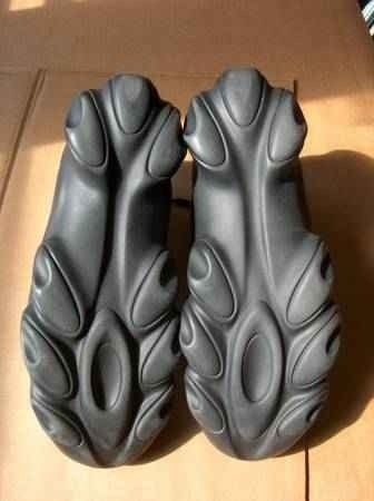 Shoethree Great Condition Us9 With Box - ImageUploadedByTapatalk1403733301.425602.jpg
