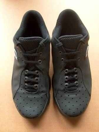 Shoethree Great Condition Us9 With Box - ImageUploadedByTapatalk1403733312.616994.jpg