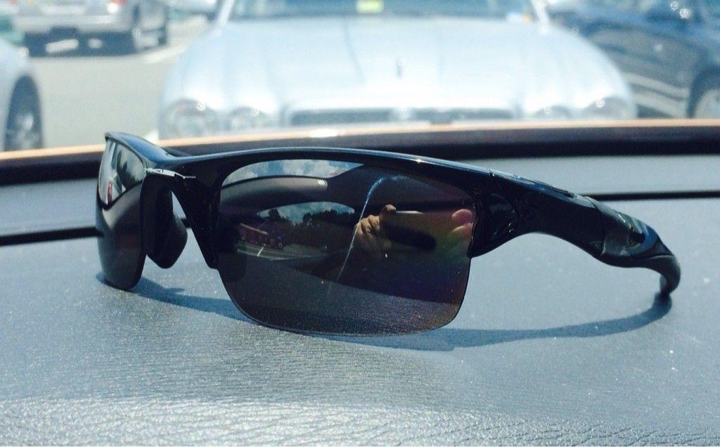 Wiretap Lenses Fit In Flak Jacket / Half Jacket Frames - ImageUploadedByTapatalk1403889788.935781.jpg