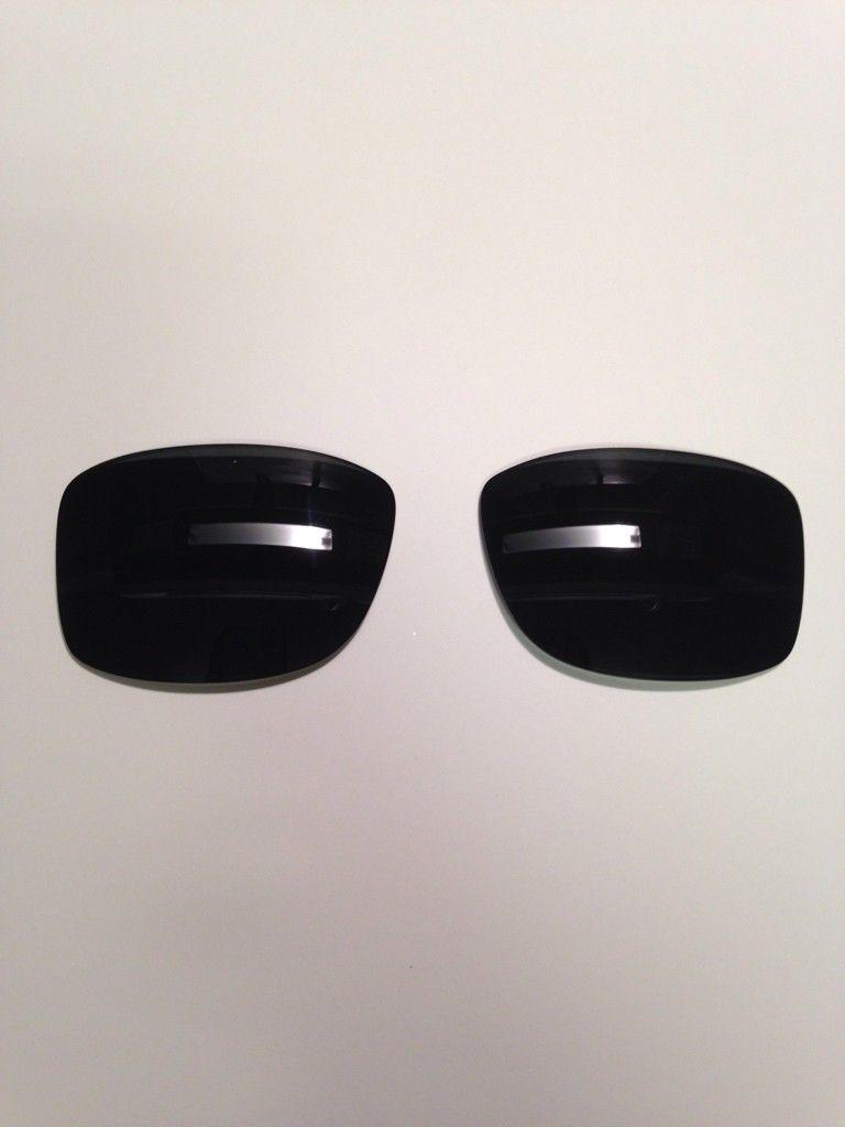 WTS: Jupiter Squared Dark Grey Lens - ImageUploadedByTapatalk1404006058.815329.jpg