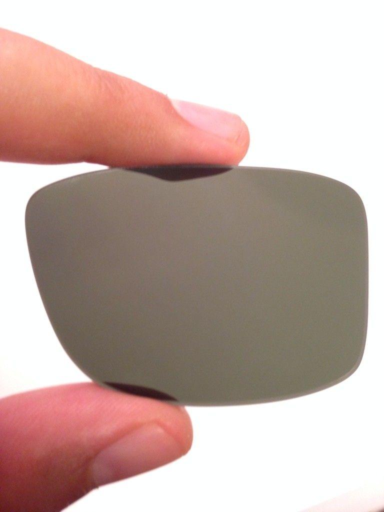WTS: Jupiter Squared Dark Grey Lens - ImageUploadedByTapatalk1404006067.847459.jpg