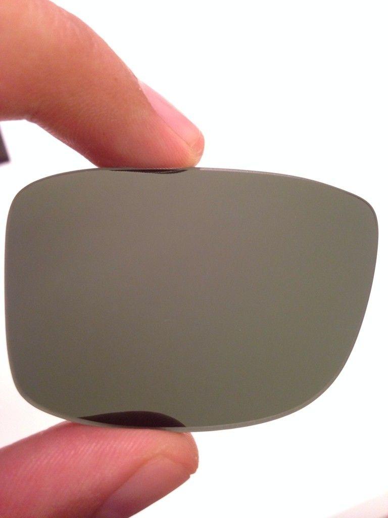 WTS: Jupiter Squared Dark Grey Lens - ImageUploadedByTapatalk1404006079.530812.jpg