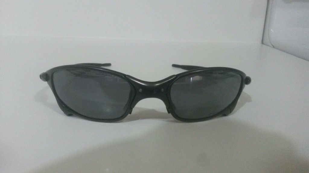 ***SOLD*** Carbon Juliet W/ Three Sets Of Lenses - ImageUploadedByTapatalk1404081590.952232.jpg