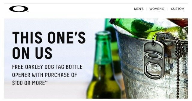 Dog Tag With 100$ Purchase - ImageUploadedByTapatalk1404233034.706175.jpg