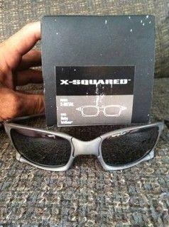 X-SQUARED X METAL - ImageUploadedByTapatalk1404875981.001540.jpg