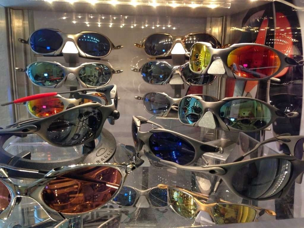 Please Suggest Lens Color For R1 Titanium Frame - ImageUploadedByTapatalk1405065650.940161.jpg